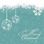 white-christmas-balls-with-snowflakes-background_1048-235