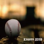 koshien2019